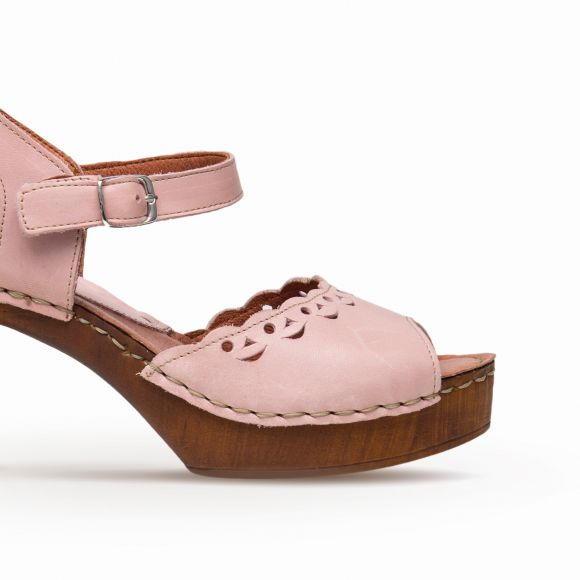 Sandale Piele SA9050