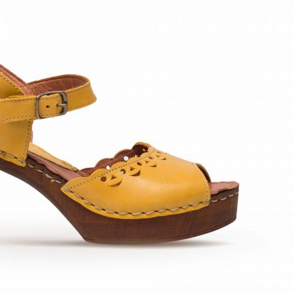Sandale Piele SA9051