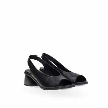 Sandale Piele SA9059