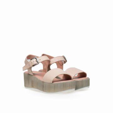 Sandale Piele SA9063