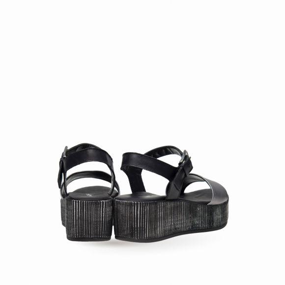 Sandale Piele SA9064