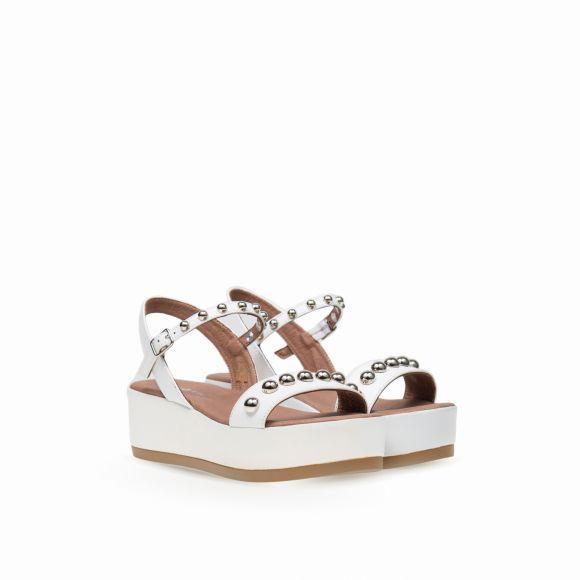 Sandale Piele SA9066
