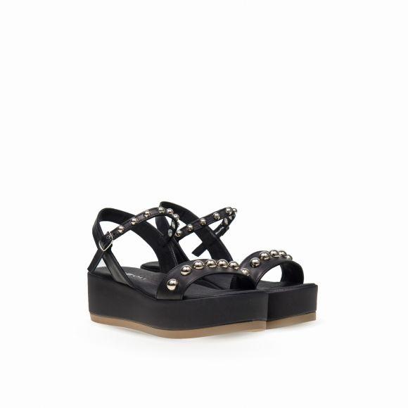 Sandale Piele SA9067