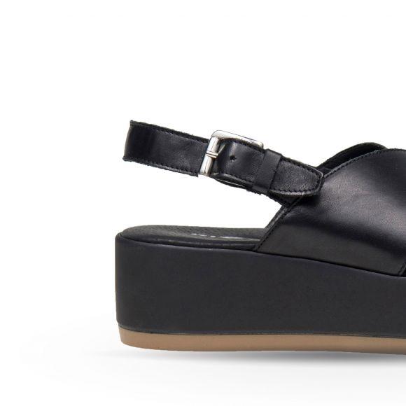 Sandale Piele SA9069