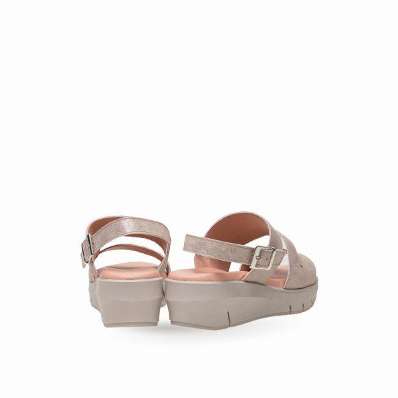 Sandale Piele SA9070