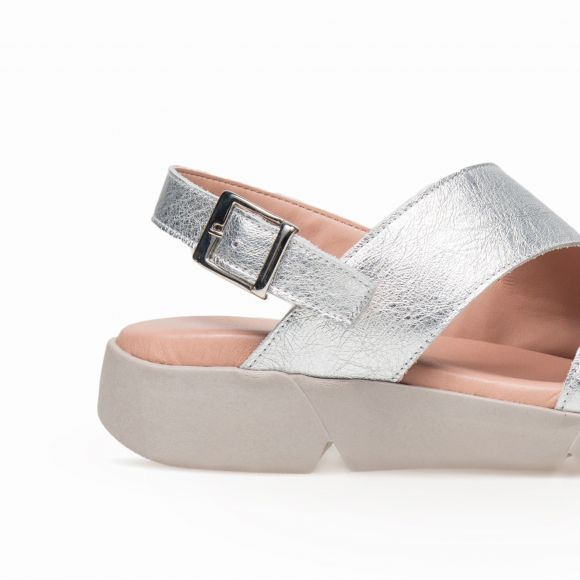 Sandale Piele SA9072