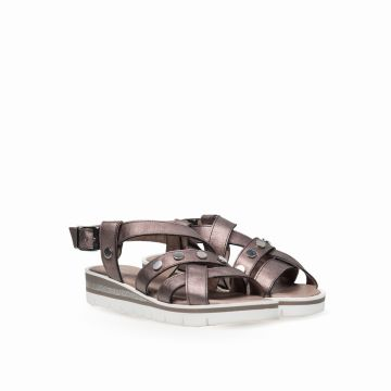 Sandale Piele SA9080