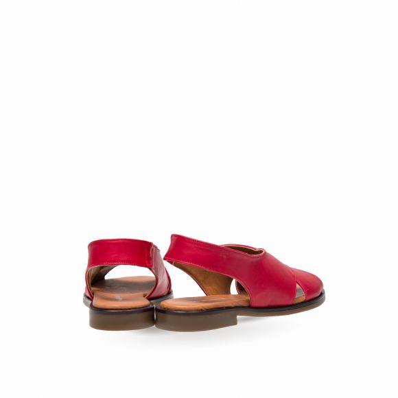 Sandale Piele SA9083