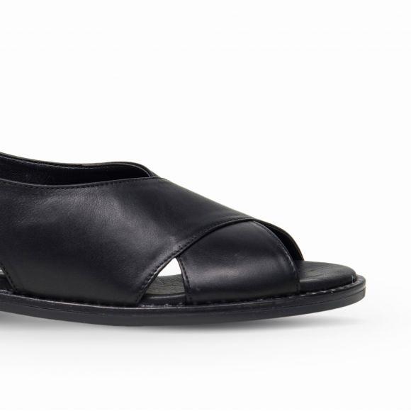 Sandale Piele SA9085