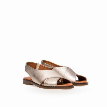 Sandale Piele SA9086
