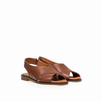 Sandale Piele SA9087A