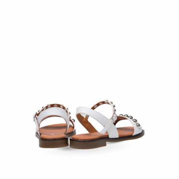 Sandale Piele SA9088