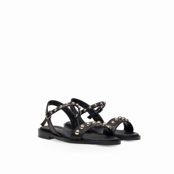 Sandale Piele SA9089