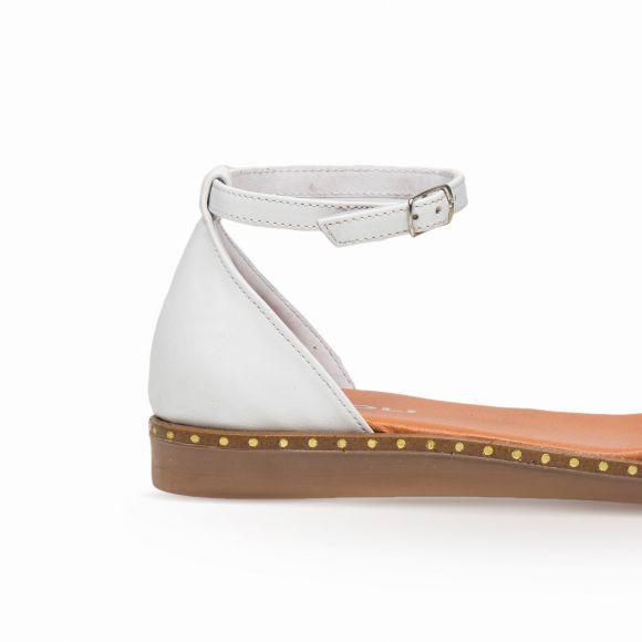 Sandale Piele SA9093