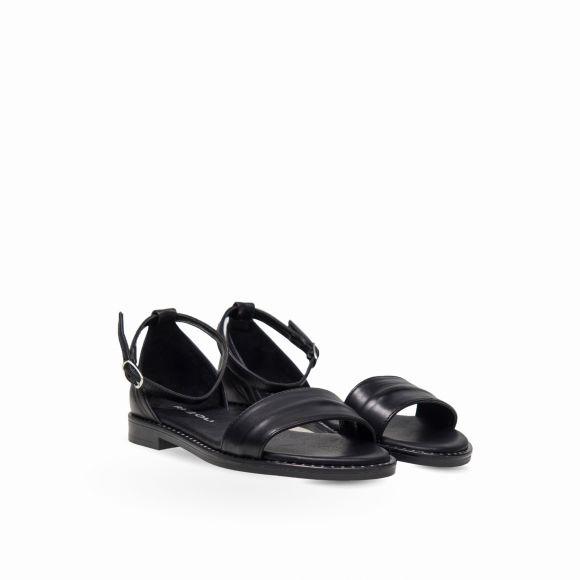 Sandale Piele SA9095