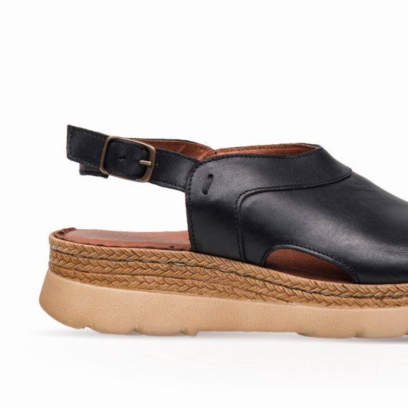 Sandale Piele SA9099