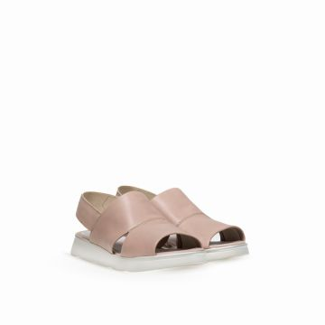Sandale Piele SA9102