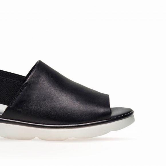 Sandale Piele SA9104