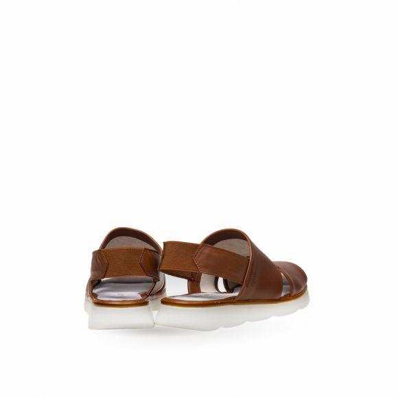Sandale Piele SA9105