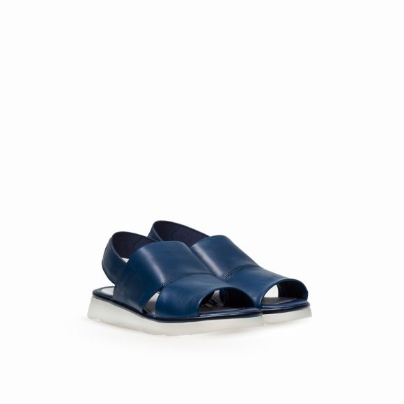Sandale Piele SA9106