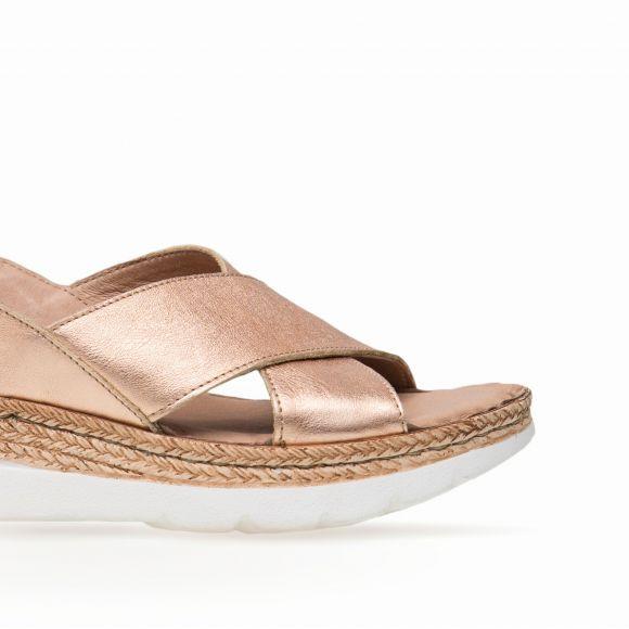 Sandale Piele SA9107