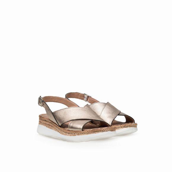 Sandale Piele SA9109