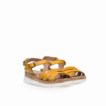 Sandale Piele SA9112