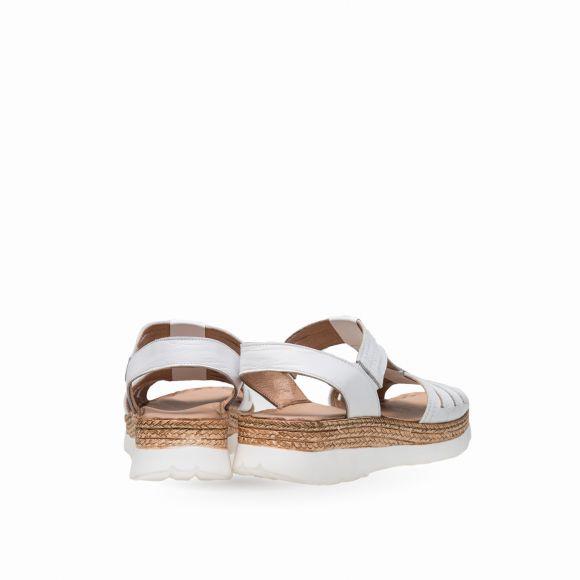 Sandale Piele SA9113
