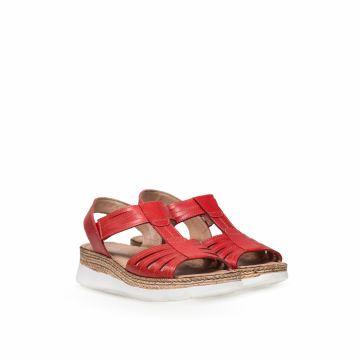 Sandale Piele SA9114