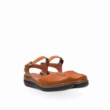 Sandale Piele SA9115