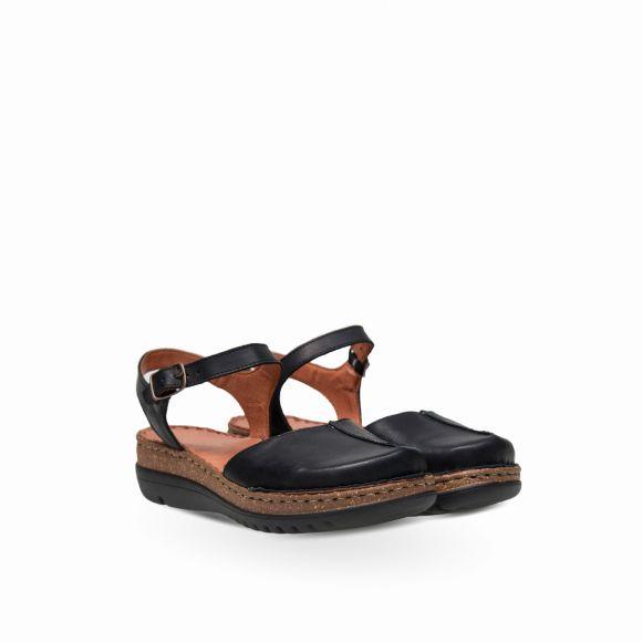 Sandale Piele SA9117