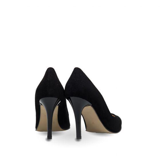 Pantofi Piele PE0008