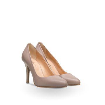 Pantofi Piele PE0011
