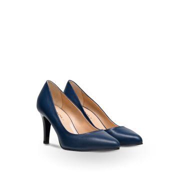 Pantofi Piele PE0013