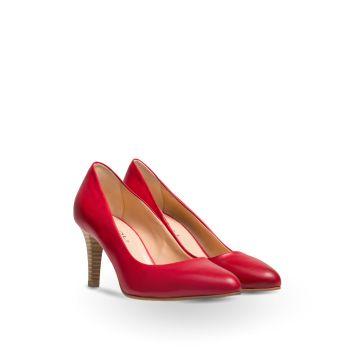 Pantofi Piele PE0014
