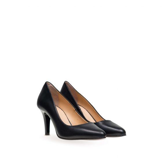 Pantofi Piele PE0015
