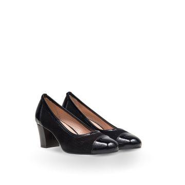 Pantofi Piele PE0017