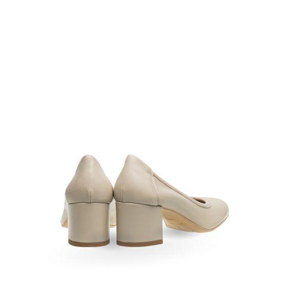 Pantofi Piele PE0020