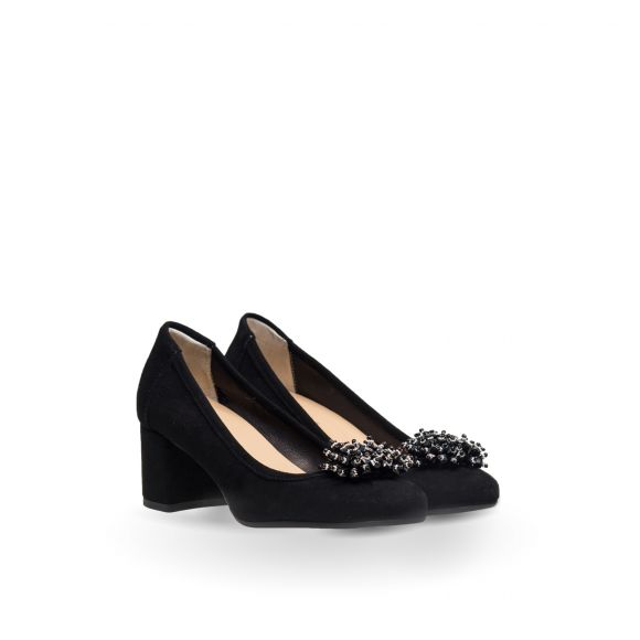 Pantofi Piele PE0021