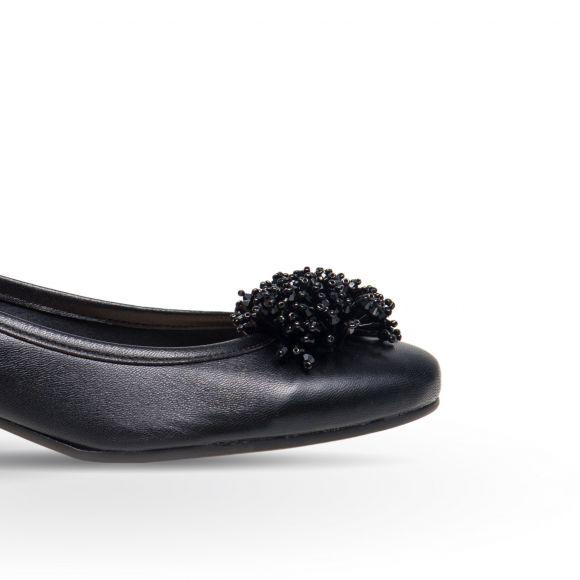 Pantofi Piele PE0023