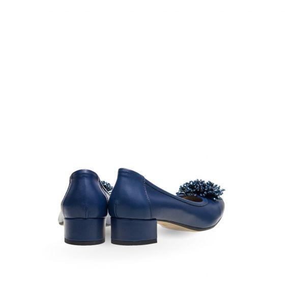 Pantofi Piele PE0024