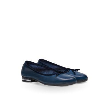 Pantofi Piele PE0026