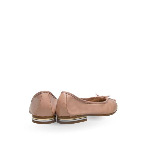 Pantofi Piele PE0027