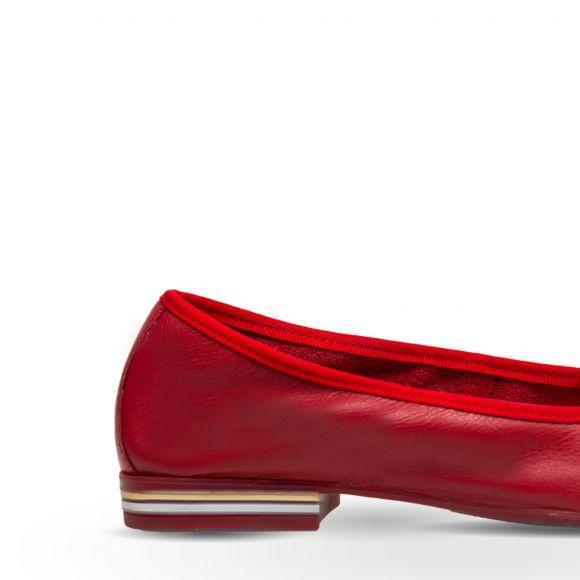 Pantofi Piele PE0028