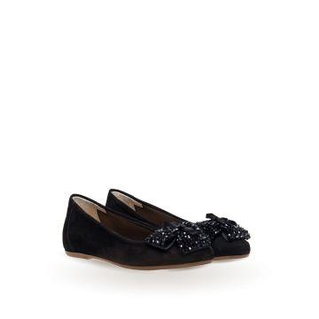 Pantofi Piele PE0031