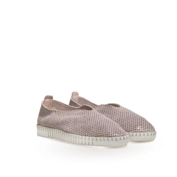 Pantofi Piele PE0033