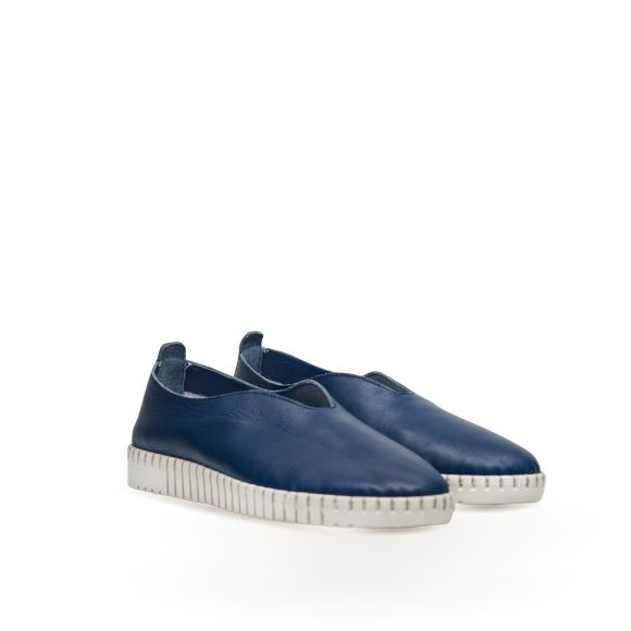 Pantofi Piele PE0034