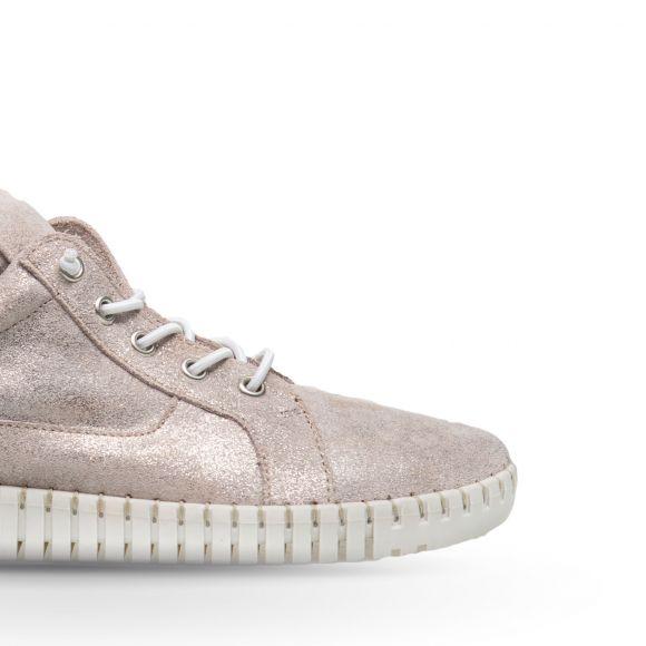 Pantofi Piele PE0035