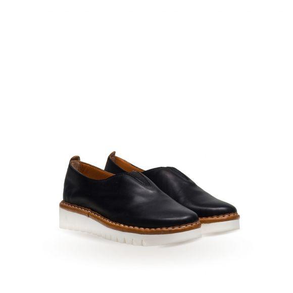Pantofi Piele PE0040
