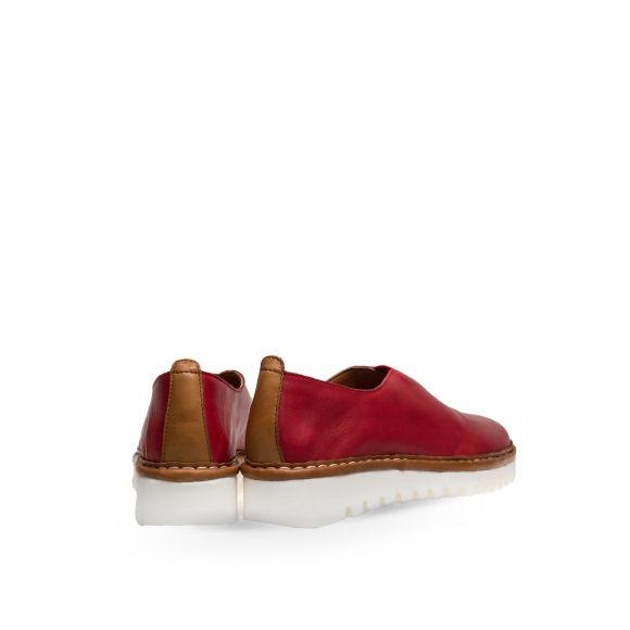 Pantofi Piele PE0041